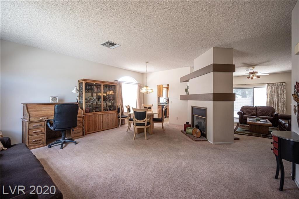 Photo of 2824 Deep Water Circle, Las Vegas, NV 89117 (MLS # 2224065)