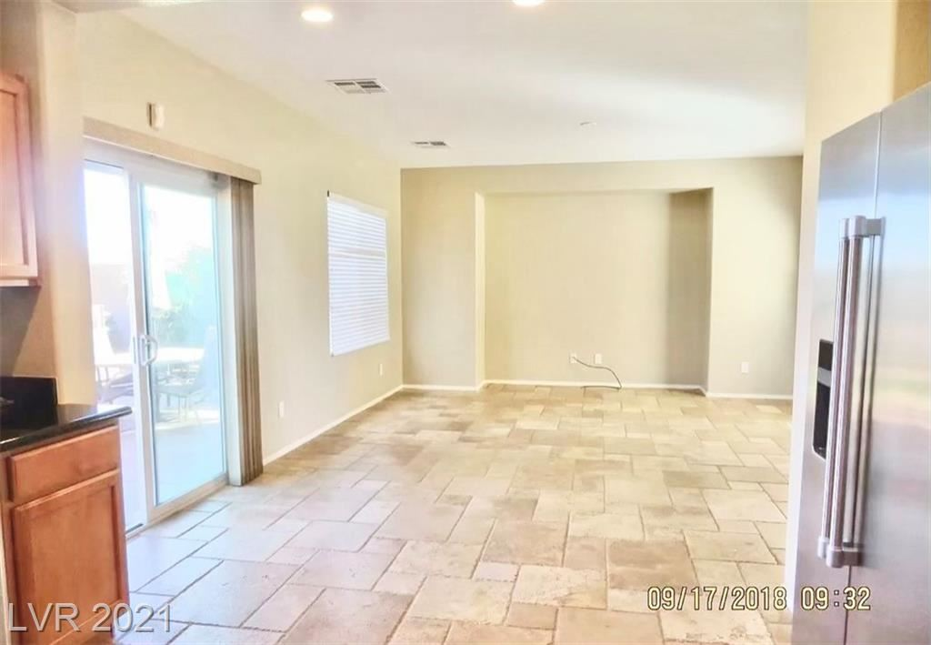 Photo of 2840 Blythswood Square, Henderson, NV 89044 (MLS # 2305065)