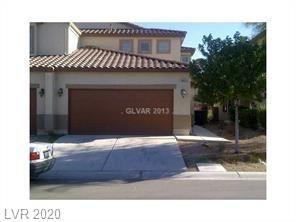 Photo of 3809 Thomas Patrick Avenue, Las Vegas, NV 89032 (MLS # 2213066)