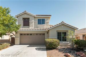 Photo of 4716 SILVERWIND Road, North Las Vegas, NV 89031 (MLS # 2098069)