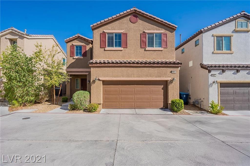 9024 Hazy Haven Court, Las Vegas, NV 89149 - MLS#: 2285069