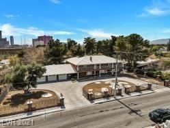 Tiny photo for 1701 Waldman Avenue, Las Vegas, NV 89102 (MLS # 2261070)