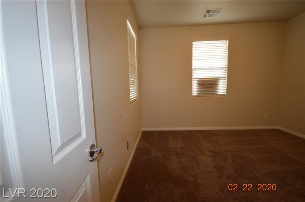 Photo of 940 Via Vannucci Way, Henderson, NV 89011 (MLS # 2173070)