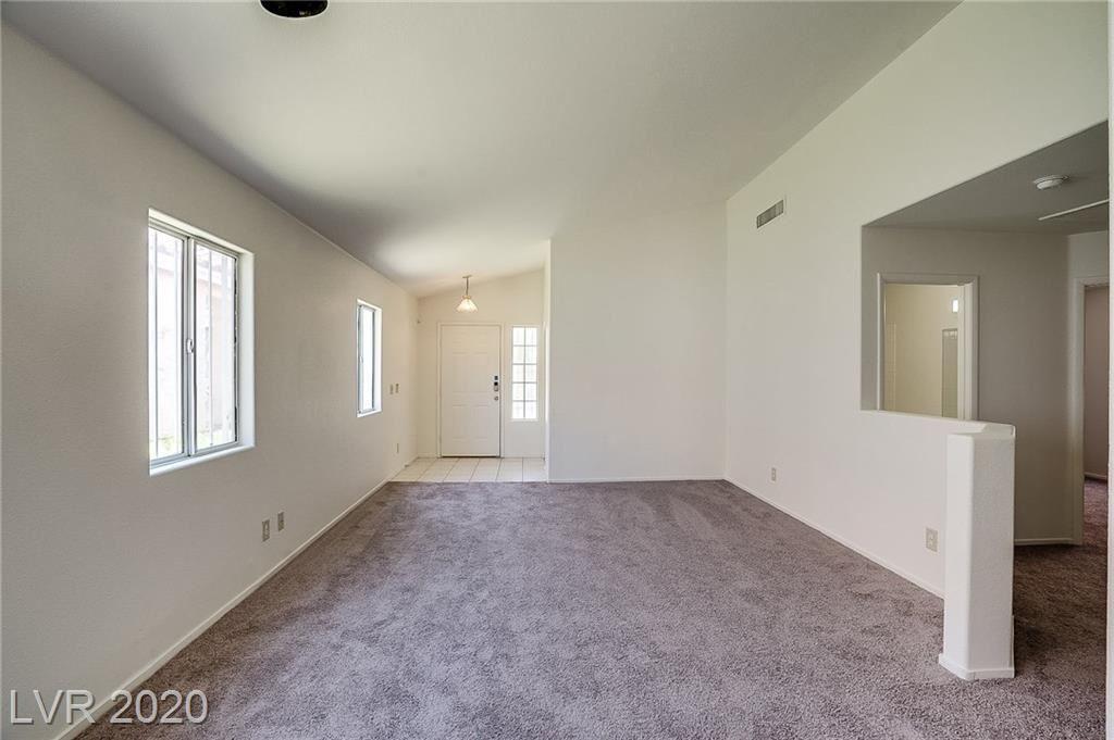 Photo of 6328 Bluehurst, Las Vegas, NV 89156 (MLS # 2185070)