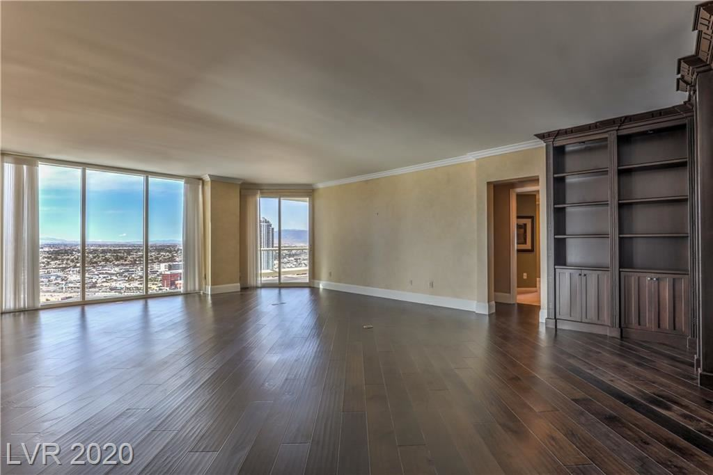 Photo of 2747 Paradise #2804, Las Vegas, NV 89109 (MLS # 2201070)