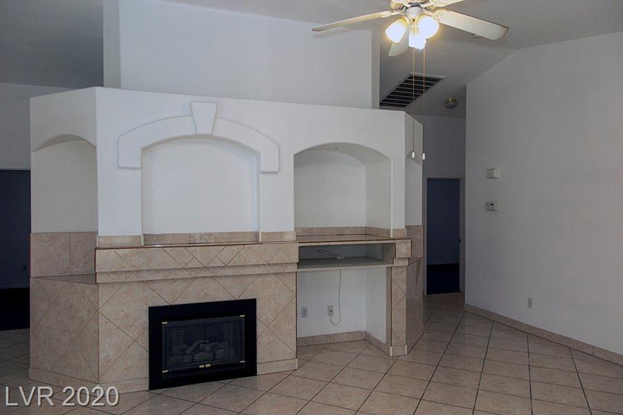 Photo of 2219 Cambridge Elms Street, North Las Vegas, NV 89032 (MLS # 2231070)