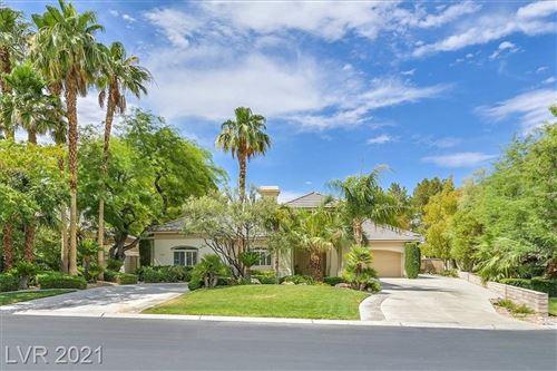 Photo of 7404 Oak Grove Avenue, Las Vegas, NV 89117 (MLS # 2318071)