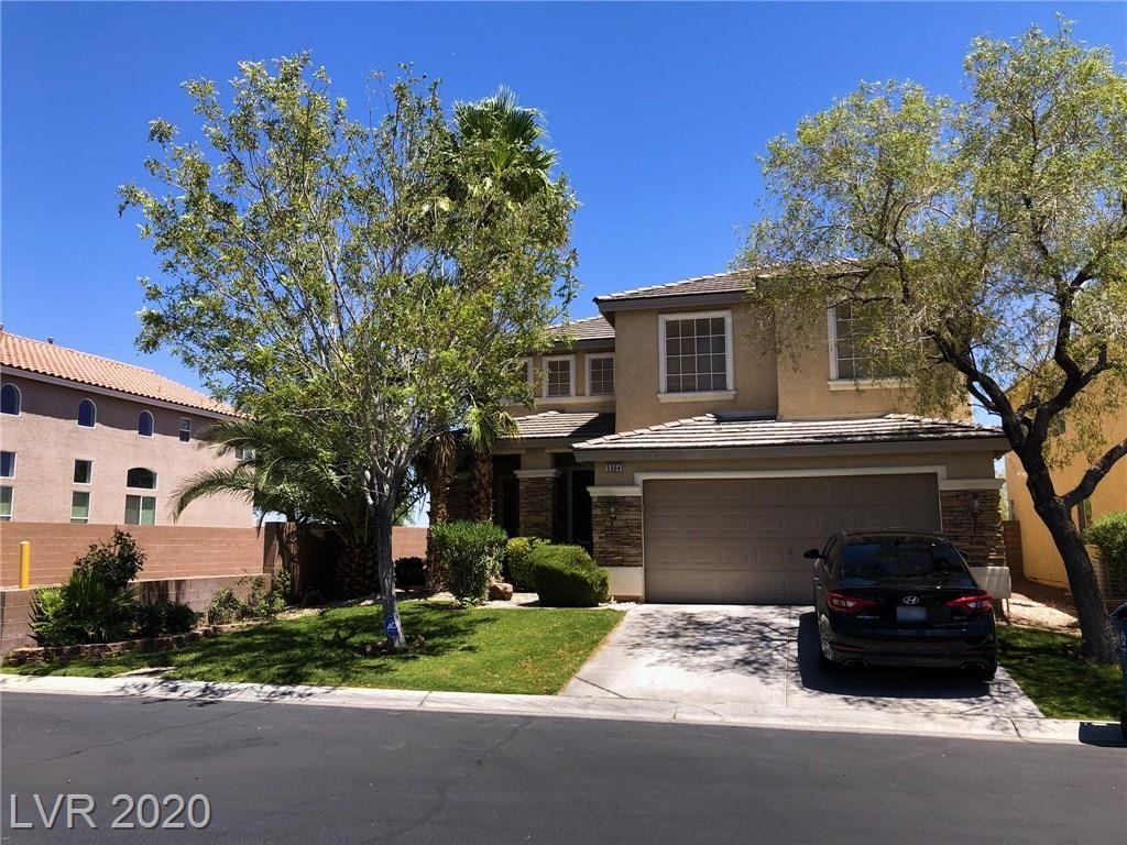 Photo of 5964 POPLAR TREE Street, Las Vegas, NV 89148 (MLS # 2220071)