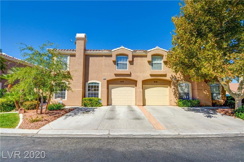 Photo of 9615 Gunsmith Drive, Las Vegas, NV 89123 (MLS # 2227072)