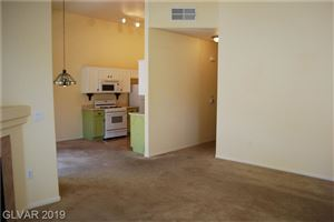 Photo of 3575 CACTUS SHADOW Street #203, Las Vegas, NV 89129 (MLS # 2112073)