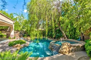 Photo of 0 FEATHER SOUND Drive, Henderson, NV 89052 (MLS # 2121075)