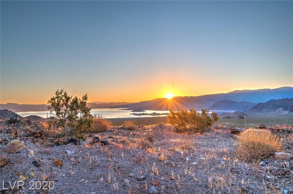 Photo of 706 Black Canyon, Boulder City, NV 89005 (MLS # 2206075)