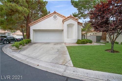 Photo of 8948 Diamond Falls Drive, Las Vegas, NV 89117 (MLS # 2309076)