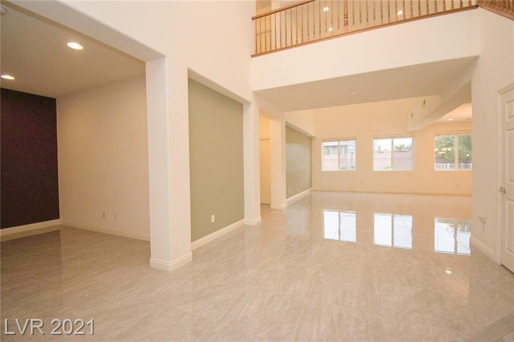 Photo of 7015 Casa Encantada Street, Las Vegas, NV 89118 (MLS # 2263076)