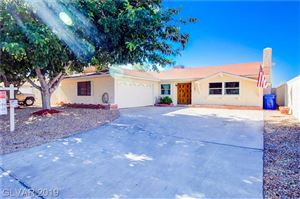 Photo of 797 FAIRWAY Drive, Boulder City, NV 89005 (MLS # 2106078)