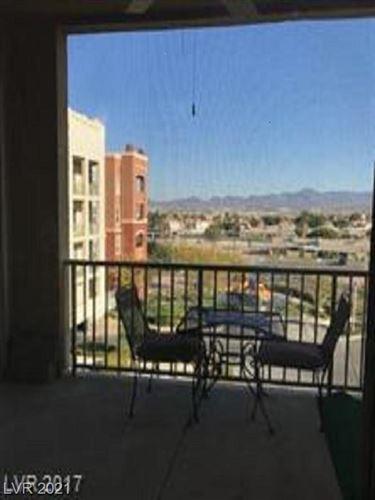 Tiny photo for 68 Serene Avenue #308, Las Vegas, NV 89123 (MLS # 2278079)