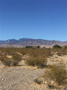 Photo of Kyle Cyn Rd, Las Vegas, NV 89166 (MLS # 2146080)