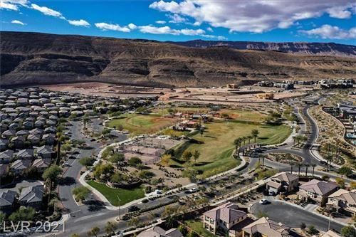Tiny photo for 5173 Rock Daisy Drive, Las Vegas, NV 89135 (MLS # 2308081)