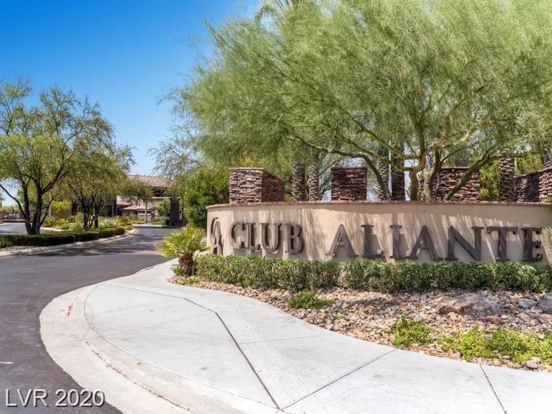 Photo of 7221 Millerbird Street, North Las Vegas, NV 89084 (MLS # 2225081)