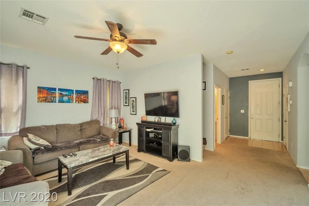 Photo of 10916 Sadlers Wells Street, Henderson, NV 89052 (MLS # 2231082)