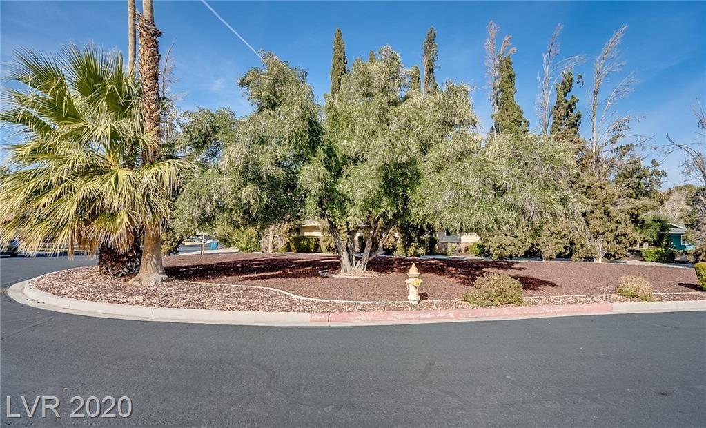 Photo of 3204 Sonia Drive, Las Vegas, NV 89107 (MLS # 2181083)