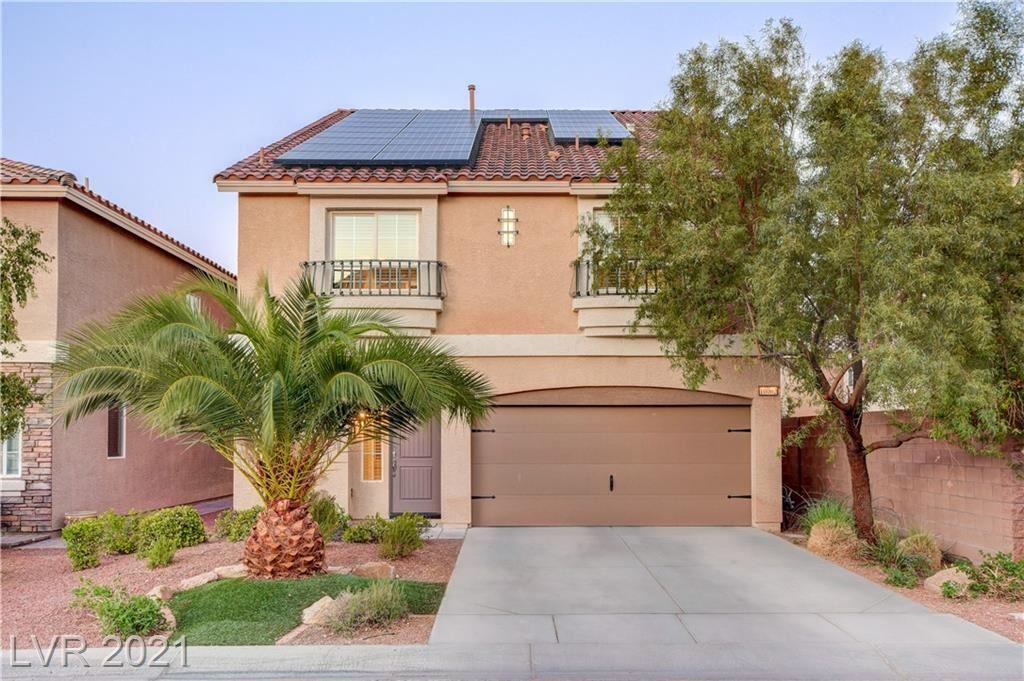 Photo of 10062 Cape May Street, Las Vegas, NV 89141 (MLS # 2294083)