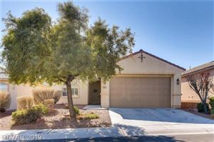 Photo of 8837 LAUDERHILL Street, Las Vegas, NV 89131 (MLS # 2072086)