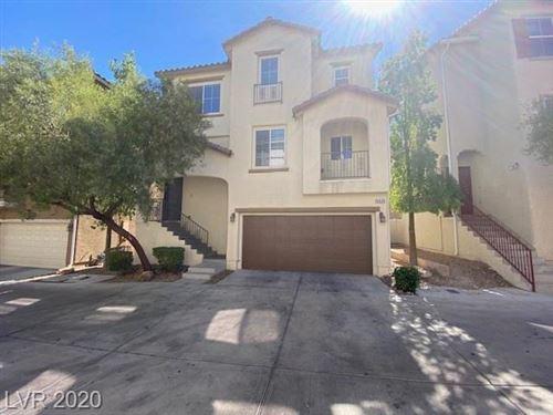 Photo of 8949 Candice Lee Court, Las Vegas, NV 89149 (MLS # 2235086)