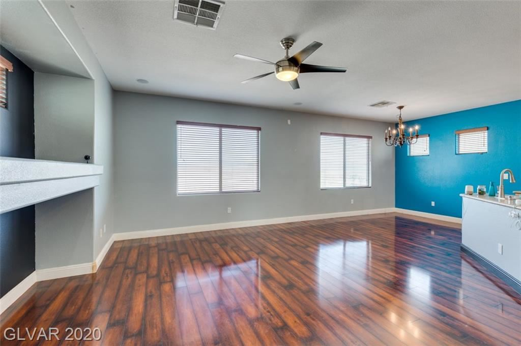 Photo of 10628 TUCKERMANS Avenue, Las Vegas, NV 89129 (MLS # 2170087)