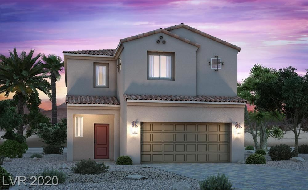 Photo of 3051 Certaldo Court, Las Vegas, NV 89141 (MLS # 2243088)