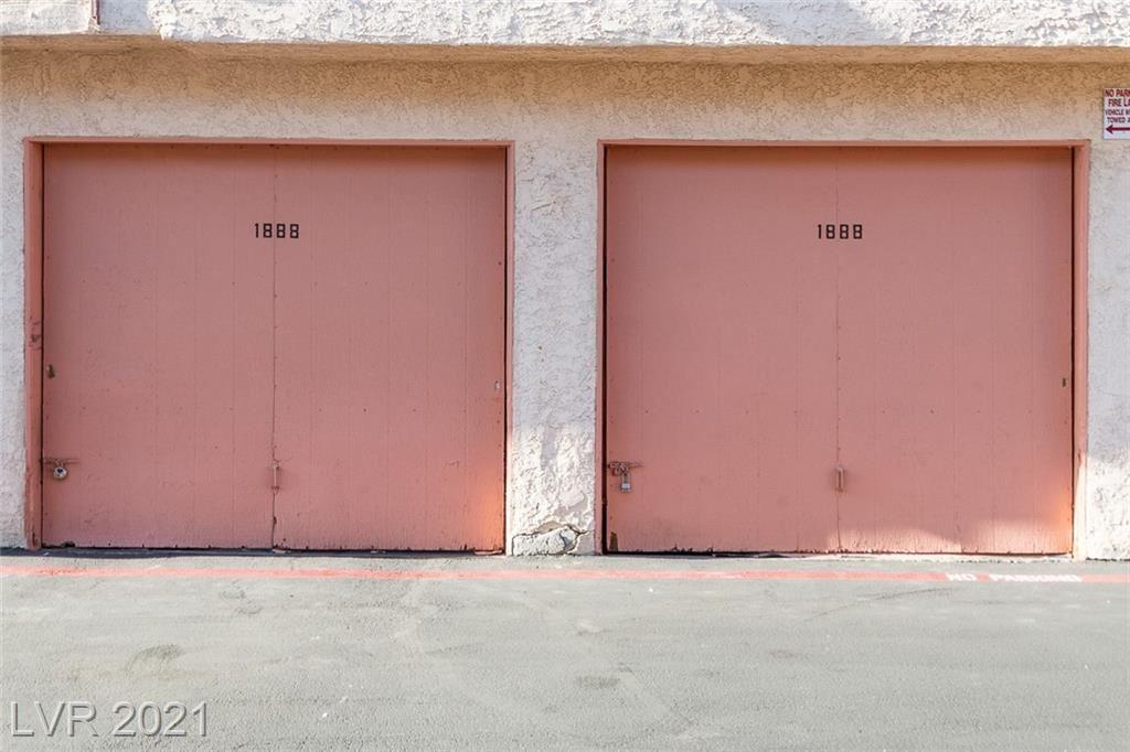 Photo of 1888 Avacado Court, Henderson, NV 89014 (MLS # 2287088)