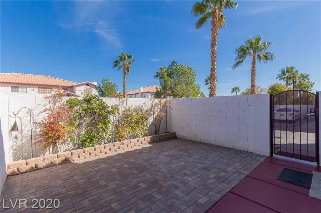 Photo of 3943 Starfield, Las Vegas, NV 89147 (MLS # 2200089)