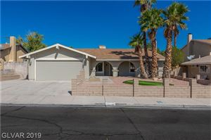 Featured picture for the property 2144090