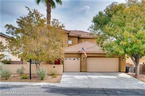 Photo of 316 WIND RIVER Drive, Henderson, NV 89014 (MLS # 2149090)