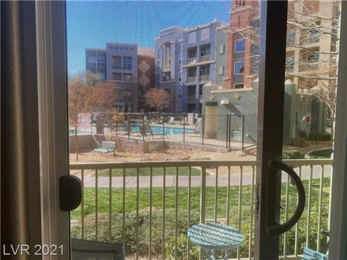 Photo of 38 Serene #135, Las Vegas, NV 89123 (MLS # 2262090)