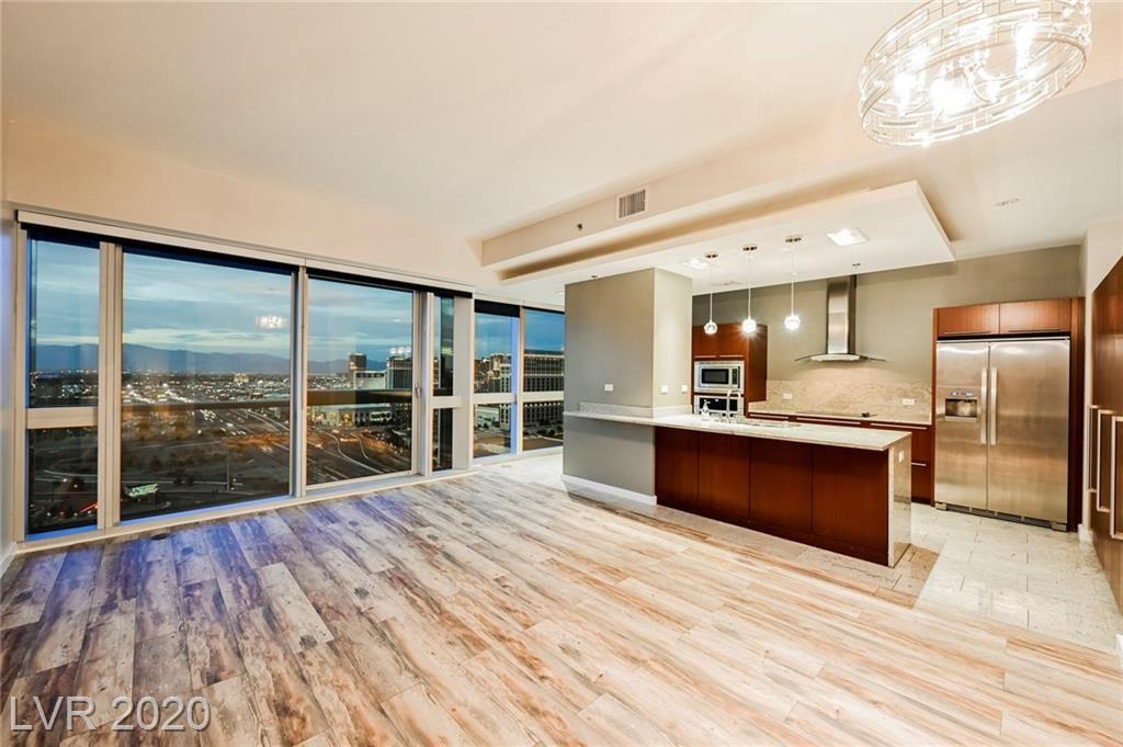 Photo of 4471 Dean Martin Drive #2908, Las Vegas, NV 89103 (MLS # 2208090)