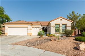 Photo of 1984 Joy View Lane, Henderson, NV 89012 (MLS # 2065091)