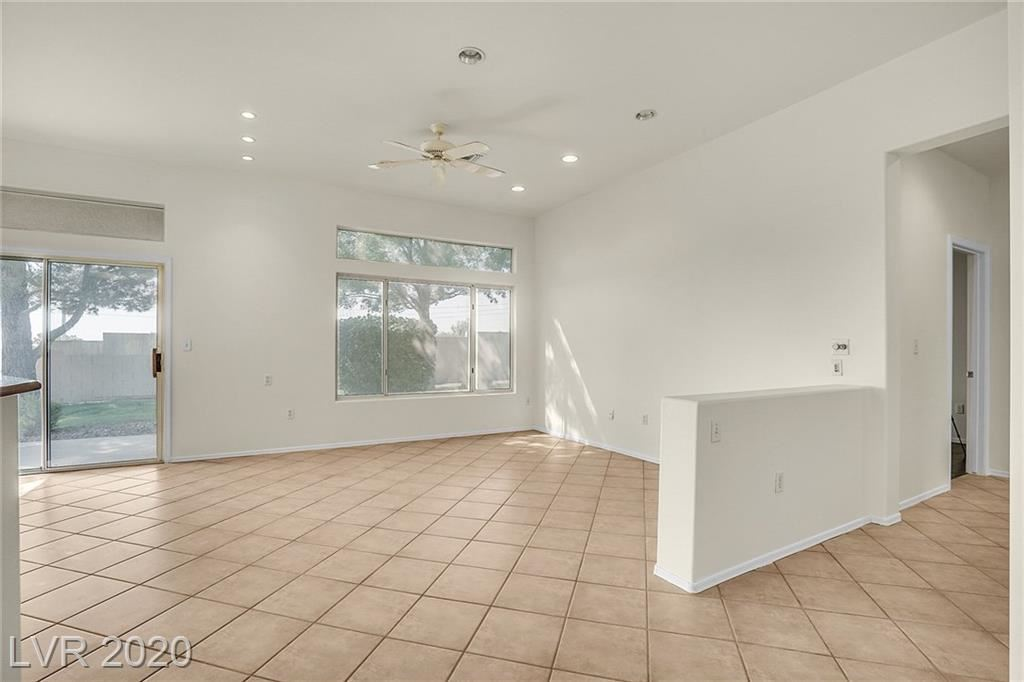Photo of 10701 Mission Lakes Avenue, Las Vegas, NV 89134 (MLS # 2230093)