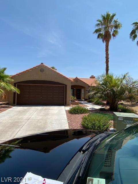 3204 Marina Port Circle, Las Vegas, NV 89117 - MLS#: 2316093