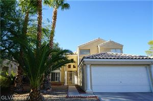 Photo of 8328 TIDE POOL Drive, Las Vegas, NV 89128 (MLS # 2148094)