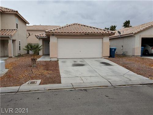 Photo of 10006 Mardagen Street, Las Vegas, NV 89183 (MLS # 2264094)