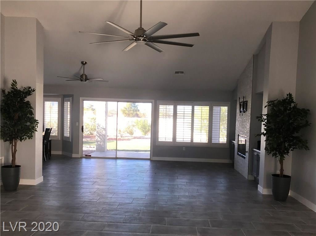 Photo of 8608 Festival Drive, Las Vegas, NV 89134 (MLS # 2230094)