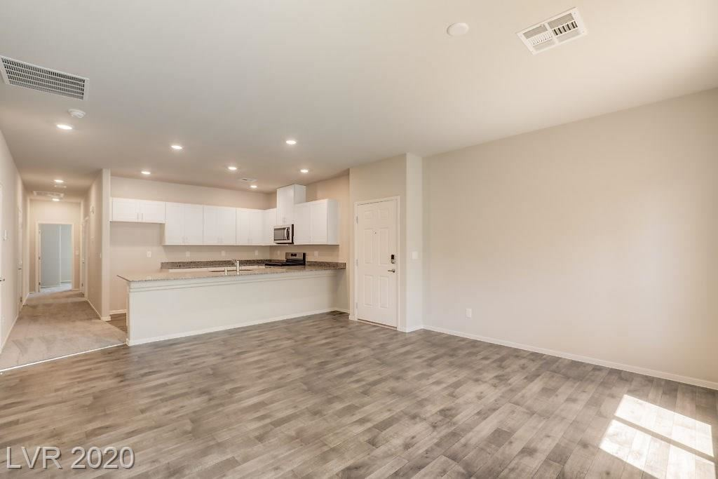 Photo of 7534 GARNET MOON Street #LOT 221, North Las Vegas, NV 89084 (MLS # 2233094)