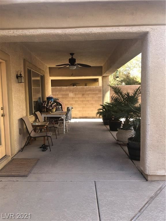 Photo of 4586 Milvio Avenue, Las Vegas, NV 89141 (MLS # 2258094)