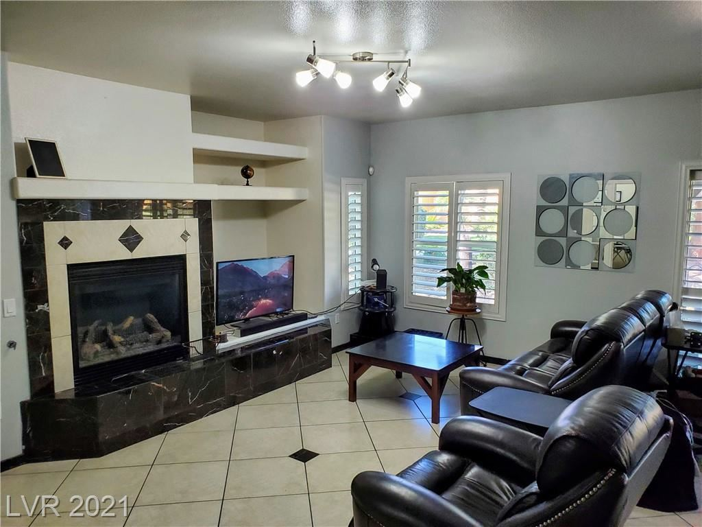 Photo of Las Vegas, NV 89138 (MLS # 2335095)