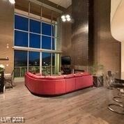 Photo of 11441 Allerton Park Drive #415, Las Vegas, NV 89135 (MLS # 2268096)