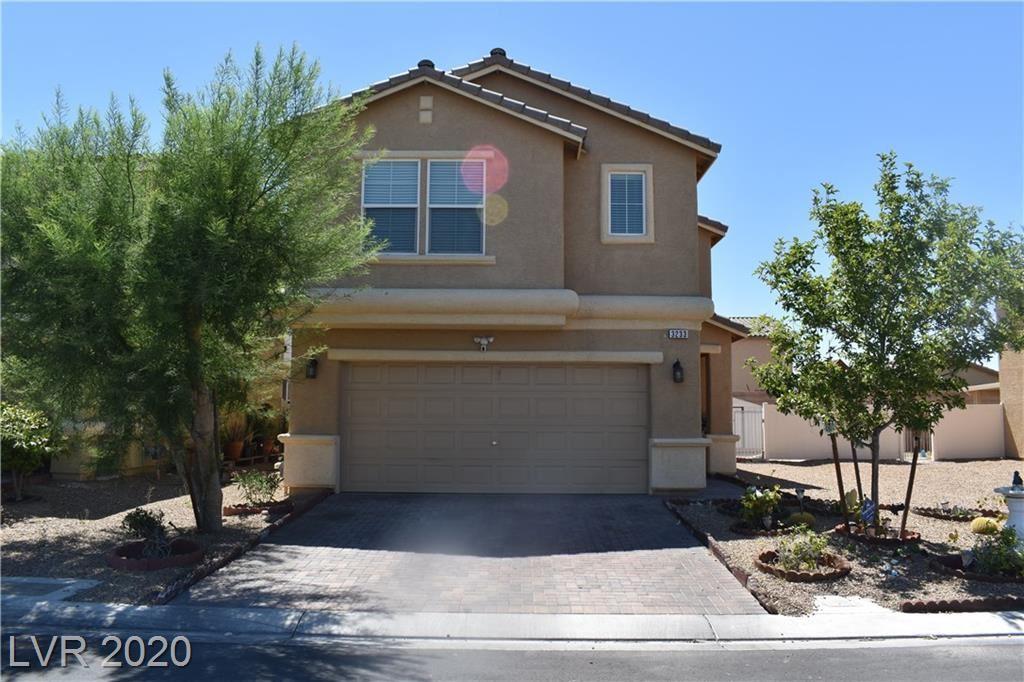 Photo of 3233 Boland Court, North Las Vegas, NV 89032 (MLS # 2209096)