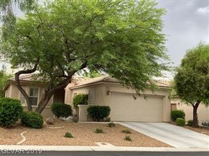 Photo of 10556 RIVA GRANDE Court, Las Vegas, NV 89135 (MLS # 2114098)