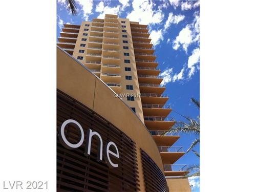 Photo of 8255 Las Vegas Boulevard #1015, Las Vegas, NV 89123 (MLS # 2261099)