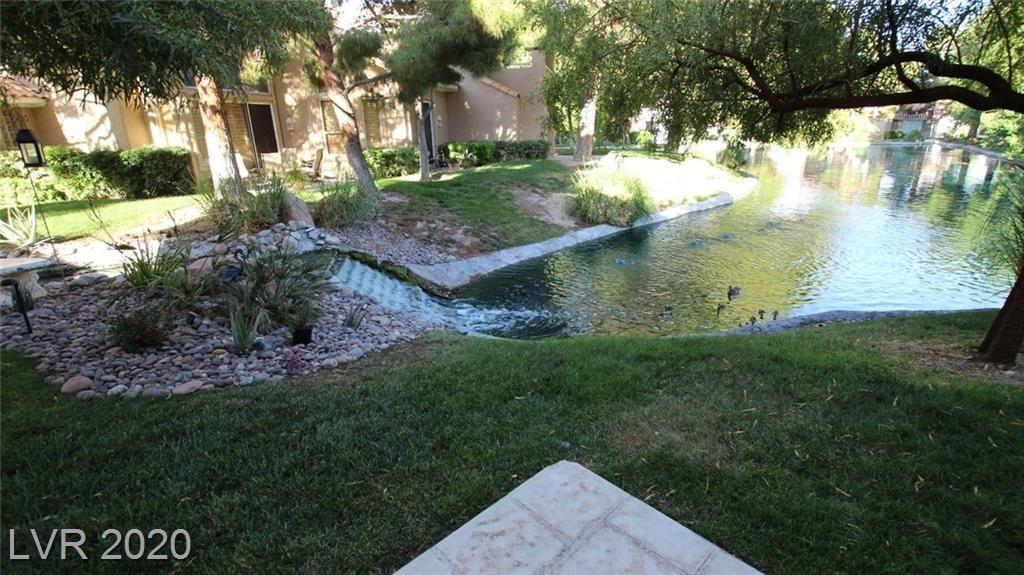 Photo of 4930 JEREMY Drive, Las Vegas, NV 89113 (MLS # 2197100)